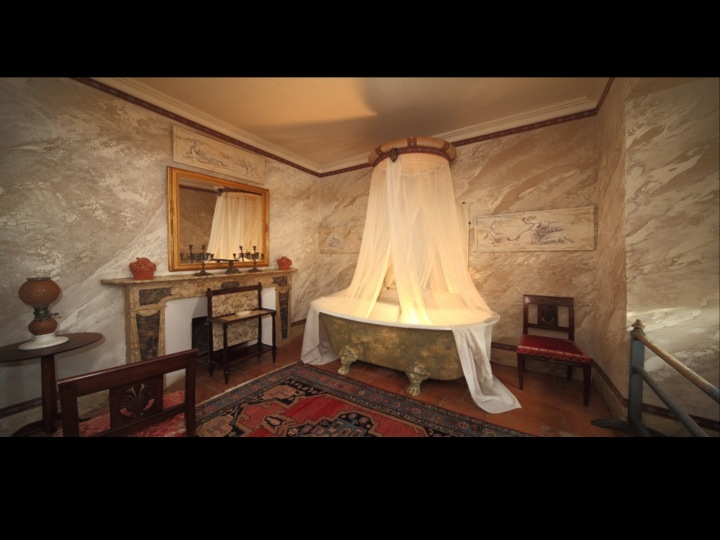 bistes-chateau-mauriac_25