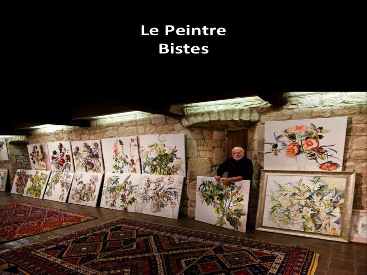 bistes-chateau-mauriac_29