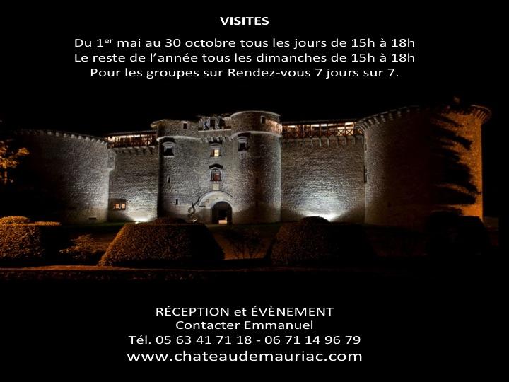 bistes-chateau-mauriac_47